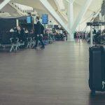Imagen del post Pérdida de equipaje: ¿Qué hacer si pierdo las maletas?