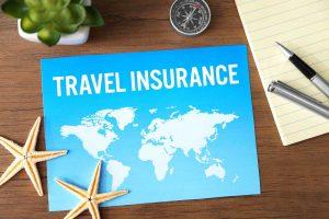 accidentes en el extranjero