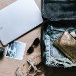 Imagen del post ¿Por qué comprar un seguro de viaje con anticipación?
