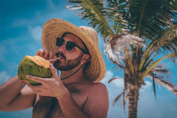 Imagen del post ¿Cómo planificar un viaje de vacaciones?