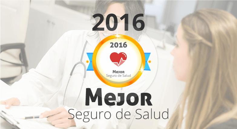 Imagen del post ¿Cuál es el mejor Seguro de Salud en Chile?