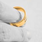 Imagen del post Me divorcié ¿Cómo funciona el Seguro de Vida?