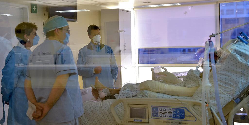 Imagen del post Coberturas y costos del Seguro de Salud Mapfre, paso a paso