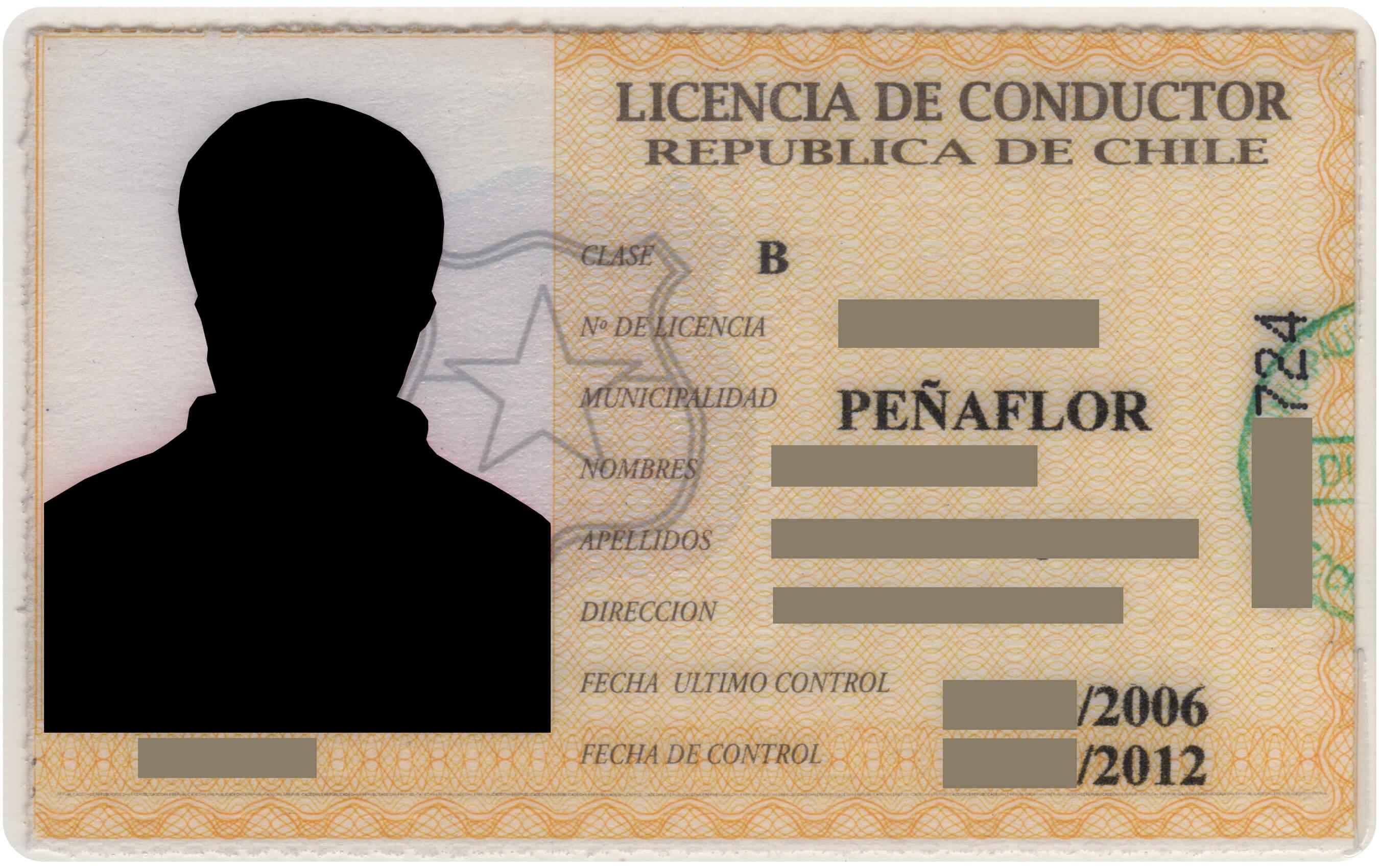 Imagen del post Licencia Clase B: ¿cuánto cuesta y cómo se obtiene?