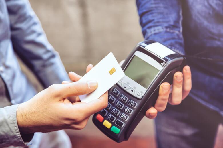 Imagen del post ¿Cómo pagar con tarjeta de crédito sin endeudarte?