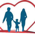 Imagen del post ¿Sabes qué son los seguros de salud y para qué sirven?