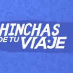 Imagen del post Hinchas de tu viaje: Infórmate sobre el Mundial de Rusia 2018 y obtén descuentos imperdibles