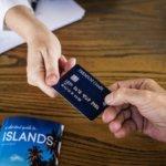 Imagen del post 4 motivos para usar tu tarjeta de crédito antes que la de débito