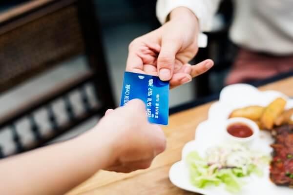 tarjeta de credito 2