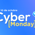 Imagen del post CyberMonday 2018 en Compara: Cuota gratis y descuentos