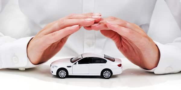 seguro automotriz soap