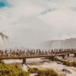 Imagen del post ¿Y si ahorras unas luquitas con un seguro de viaje para Latinoamérica?