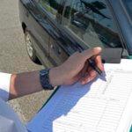 Imagen del post ¿Cómo se saca la licencia de conducir para extranjeros?