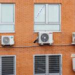 Imagen del post ¿Cómo funciona el aire acondicionado?
