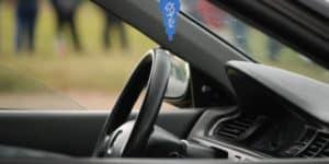 aire acondicionado portatil para auto