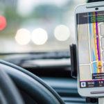 Imagen del post 8 aplicaciones para viajar en auto en carretera