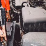 Imagen del post ¿Cuánto dura la batería de un auto sin usar?