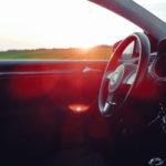 Imagen del post Temperatura del auto, ¿cómo afecta el calor en su funcionamiento?