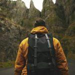 Imagen del post Consejos para elegir un seguro de viaje