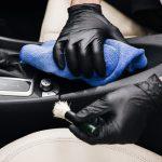 Imagen del post Covid-19: ¿Cómo desinfectar al auto?